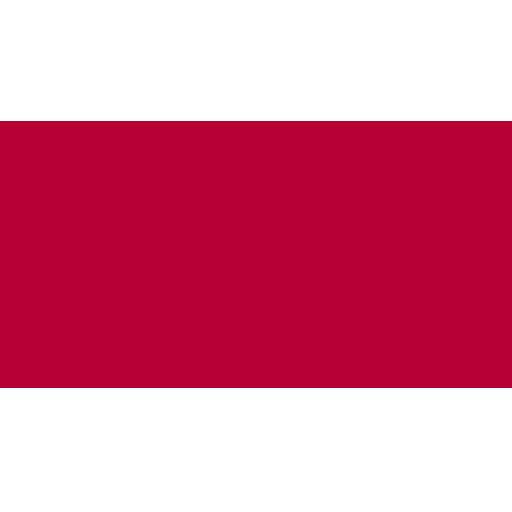 Anno Walk